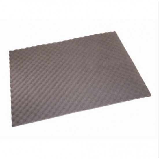 Comfort Mat Soft Wave 15